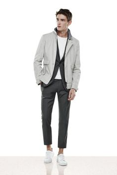 Reiss-2016-Spring-Summer-Mens-Collection-Look-Book-022