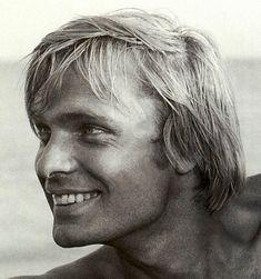 20 самых красивых мужчин советского кино. Рейтинг   Русская семерка