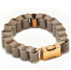 bracelet...might just have to order