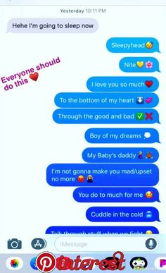 Gold - .. Gold - .. Couple Goals Texts, Couple Goals Tumblr, Cute Couple Quotes, Cute Relationship Texts, Cute Relationships, Relationship Videos, Freaky Relationship Goals, Cute Boyfriend Texts, Cute Things To Say To Your Boyfriend