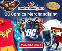 Dc Comics, Frosted Flakes, Cereal, Pray, Breakfast Cereal, Corn Flakes
