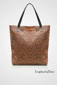 LITTLE ORANGE PATTERN  Material : canvas with leather handle Size : 38 x 32 x 8cm  For further information pls kindly reach us on:  LINE euphorianine SMS/WA 081932528383  BBM 7CA490FA Worldwide : ltheresiaa@gmail.com TOTALLY HANDMADE  #hand #quality #euphorianine #instalike #igers #instafollow #instadaily #instafashion #instagood #picoftheday #photooftheday #style #stylish #shopping #design #fashion #follow #followme #girls #girl #hand #handmadebags #handmade #handmadebag #highquality…