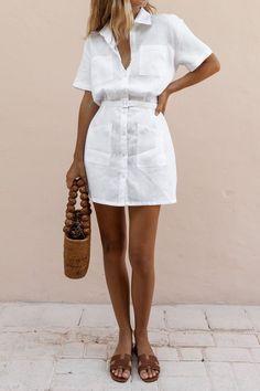 Style Fashion Tips .Style Fashion Tips Edgy Dress, Casual Dresses, Summer Dresses, Elegant Dresses, Sexy Dresses, Formal Dresses, Wedding Dresses, Linen Dresses, Modest Dresses