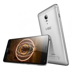 Buy Lenovo Vibe on Reusell. Experience our secure, fast, and easy to use marketplace. Smartphone, Easy To Use, Android, Iphone, Silver, Stuff To Buy, Core, Money