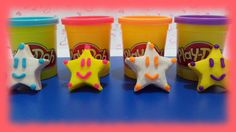 Play Doh Surprise Star Shopkins Donald Duck Disney Princess Palace Pets @ Toys World Princess Palace Pets, Play Doh, Shopkins, Watch Video, Pet Toys, Donald Duck, Egg, Channel, Stars