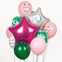 explore ballons d