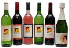 non alcoholic wines - Bing images