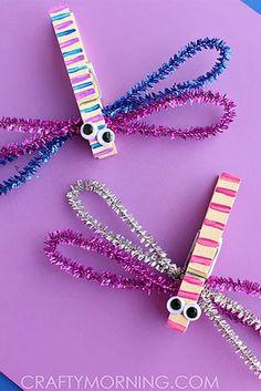 Pink, Magenta, Violet, Purple, Font, Fashion accessory, Ribbon, Jewellery, Nail,