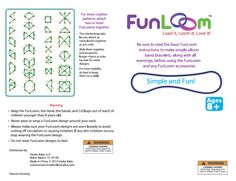 funloom-instructions-one.png