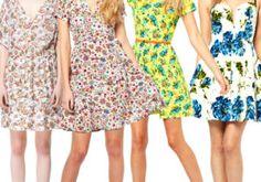 Mi Mundo De Moda – Cursos Patrones Costura – Costura y Confeccion cursos patrones gratis moda y alta costura Petunias, African, Lingerie, Summer Dresses, Shorts, Pattern, Pants, Fashion, World
