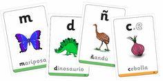 ficha-para-aprender-a-escribir-en-minusculas-letra-m-d-ñ-c.jpg (800×400)