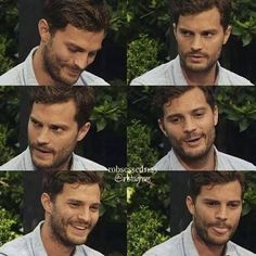 いいね!121件、コメント1件 ― Anita Swartzさん(@rkfan)のInstagramアカウント: 「More gorgeous pics of our #JamieDornan who was giving an interview! Isn't he a cutie?? Credit on…」