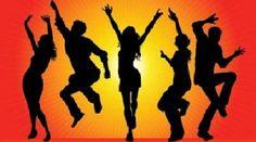 dance-party.jpg (578×323)