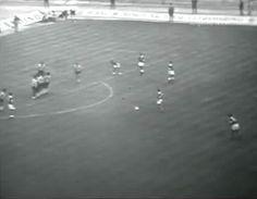 Benfica 3-2 Sporting Taça de Portugal 1971-72 - Final