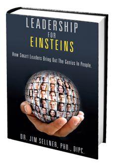 The Leadership for Einsteins 2015 Global eBook Awards nominee page! http://globalebookawards.com/nominee-publicity/leadership-for-einsteins-how-smart-leaders-bring-out-the-genius-in-people/