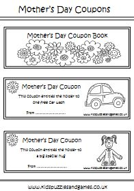 mother s day rosette coloring page freebies printables pinterest mothers mother 39 s day. Black Bedroom Furniture Sets. Home Design Ideas