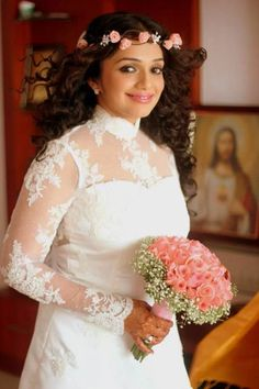 A perfect christain matrimonial site in kerala : Intimate Matrimony !! Register for freee @ http://www.intimatematrimony.com/