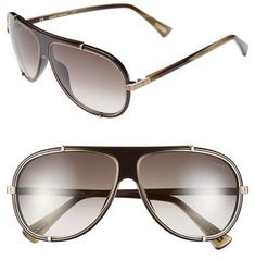 a6cc7bfd498 2016 Ray Ban Sunglasses only 12 USD.
