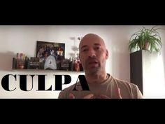 """El Viaje del Elefante - Lección 12  """"Culpa"""" - Coaching 5.0"""