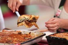 Despedí el invierno con esta lasagna de osobuco http://nardalepes.com/receta/lasagna-de-osobuco… #Cocinadeinvierno