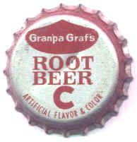 Root Beer Bottle, Bottle Caps, Cork, Posters, Graphics, Ads, Memories, Signs, Retro