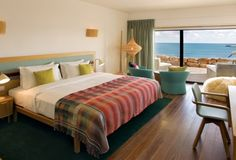 Terrace MARTINHAL BEACH RESORT & HOTEL
