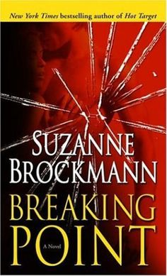 32 Best Suzanne Brockmann Ideas Suzanne Brockmann Books My Books