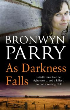 In today's staff recommended read we enter a rural NSW town with a sickening secret!