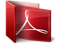 Adobe Acrobat Pro, the leading PDF converter. It's packed with smart tools that give you even more power to communicate. (http://www.adobe.com/products/acrobatpro.html)
