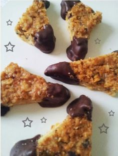 kleinundzuckersüß: Post aus meiner Küche 2