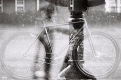 double exposure - Google Search