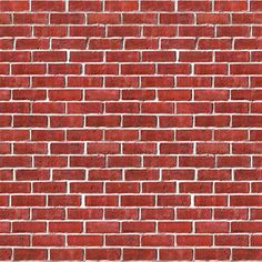 nice Brick Wall Back