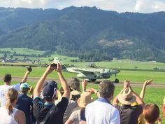 Me 262 Me 262, Dolores Park, Travel, Viajes, Destinations, Traveling, Trips