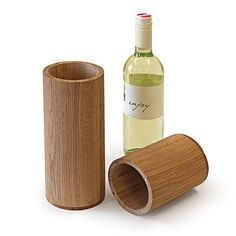 Wine, Drinks, Bottle, Products, Packaging, Gifts, Drinking, Beverages, Flask