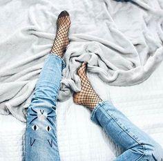 Джинсы - http://ali.pub/18tpfz  #jeans #denim #aliexpress