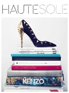 e3ef5a12 35 Best Fendi images in 2019 | Slippers, Fendi, Beautiful shoes