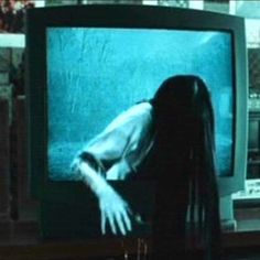 The Scariest Movies Ever Made