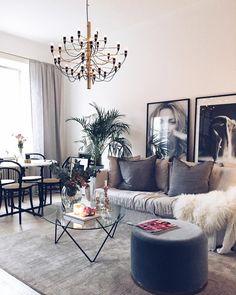 """2,478 tykkäystä, 17 kommenttia - Joanna Fingal (@joannafingal) Instagramissa: """"Homebound Ps. 20% rabatt på alla mattor hos Sleepo.se dagen ut!"""""""