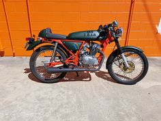 2015 SKYTEAM 125CC 125 in Townsville QLD FOR SALE - JustBikes.com.au