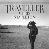 =) Traveller - Chris #Stapleton As for Stapleton's earthy, unvarnished voice, well, he might be a writer, but he certainly doesn't sing like one http://apple.co/1STd6Mm