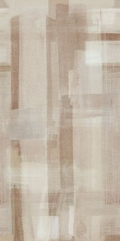 Privilege - Colourful Ceramic Tiles - Privilage Collection by Mirage   Mirage