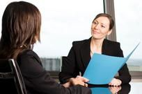 5 Questions References Should Be Prepared to Answer Be ready for the call. How to be an informed, quality job reference.