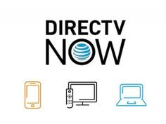 DirecTV Now Free for a year for AT&T Customers who switch to T-Mobile #LavaHot http://www.lavahotdeals.com/us/cheap/directv-free-year-att-customers-switch-mobile/153823?utm_source=pinterest&utm_medium=rss&utm_campaign=at_lavahotdealsus