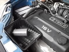 low cost turbo for chevrolet aveo