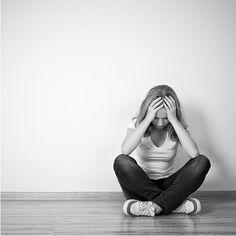 ALISON Free Online Courses: Mental Health Studies - Understanding Behaviour, Burnout and Depression