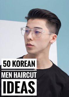 50 Contemporary Korean Men Haircut Ideas … – Diet and Slimming Asian Haircut Short, Korean Haircut Men, Korean Men Hairstyle, Korean Short Hair, Asian Male Hairstyles, Kpop Hairstyle, Men Hairstyles, Hairstyle Ideas, Round Face Men