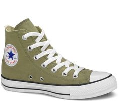 $50.00 Converse All-Stars High Tops