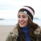 zaini bobble hats from zaini.com