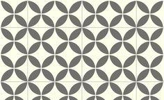 Le sol vinyle TEXMARK vous permet de combiner la chaleur et la douceur d'un tapis, avec le caractère solide et pratique du vinyle. Ce revêtement à envers textile résistant peut être posé directement sur certains revêtements, même avec des irrégularités de surface. Son rembourrage feutré réduit efficacement les bruits ambiants, et offre un confort thermique digne d'une moquette ! Adapté à toutes les pièces et à tous les intérieurs, le sol vinyle TEXMARK vous séduira également par son ...