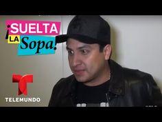 Suelta La Sopa | Julión Álvarez asegura que está muy feliz | Entretenimiento - http://spreadbetting2017.com/suelta-la-sopa-julion-alvarez-asegura-que-esta-muy-feliz-entretenimiento/